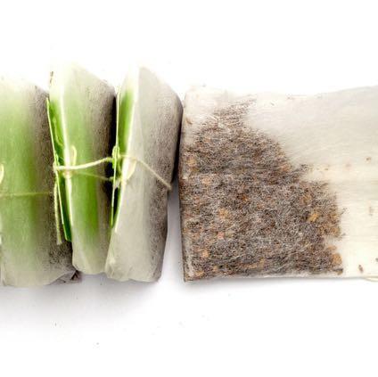 Tee statt weed rauchen - (rauchen, Tee, Gras)