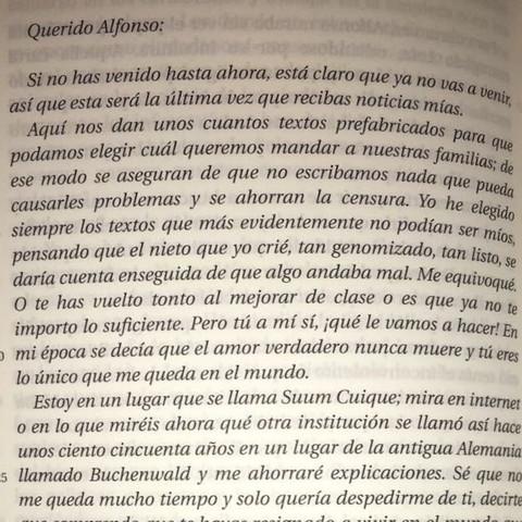 Könnte Mir Jemand Helfen Diesen Text Zu Verstehen Auf Spanisch