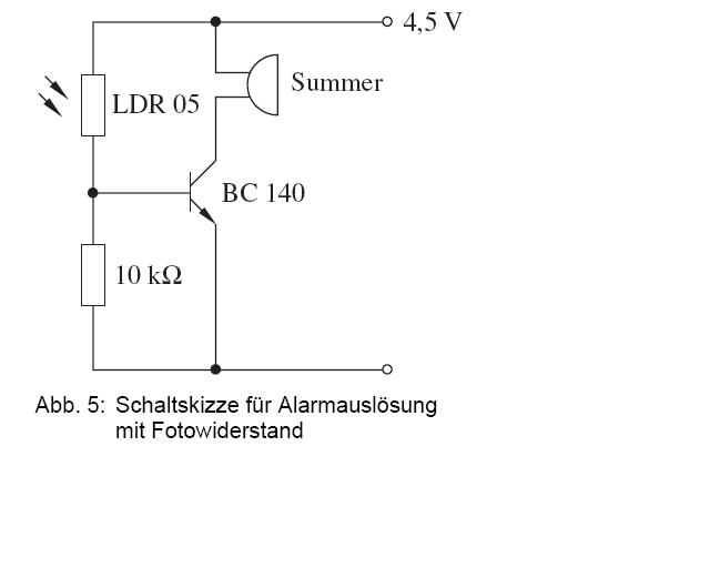 Ausgezeichnet Verdrahtung Von Rauchmeldern Zum Alarmsystem Ideen ...