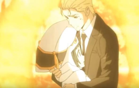 .... - (Anime, Manga, Animes)
