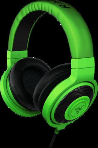Das Sind Die Gleichen Kopfhörer - (Musik, Headset, Kopfhörer)