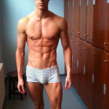 Wie kann ich meinen Körper definieren ohne breiter zu werden ...