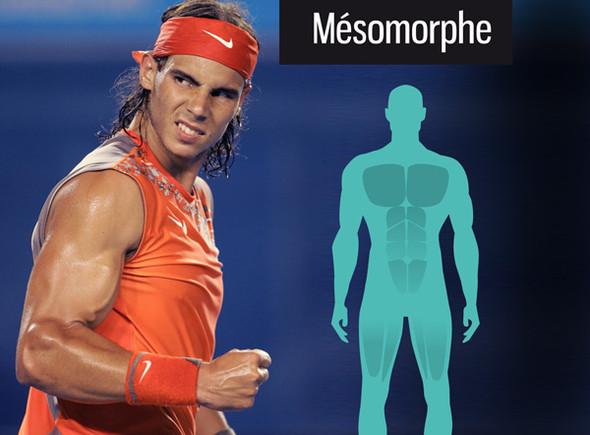 Hier ist noch ein Bild von ihm - (Sport, Fitness, Training)