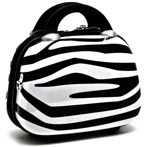 Tasche - (Reise, fliegen, Tasche)