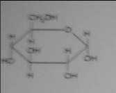 01 - (Chemie, Biologie, Formel)