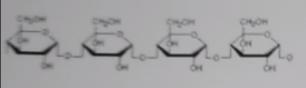 04 - (Chemie, Biologie, Formel)