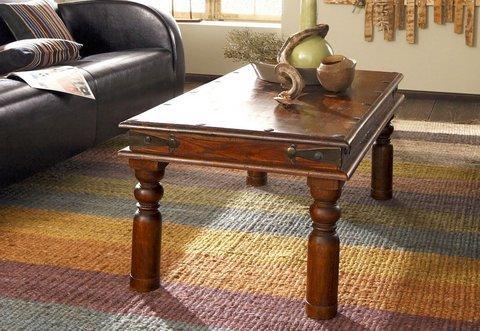 kolonial antik zier beschl ge f r m bel woher handwerk. Black Bedroom Furniture Sets. Home Design Ideas
