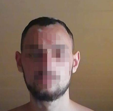 Komische Kopfform für Glatze..? (Beauty, Aussehen, Frisur)