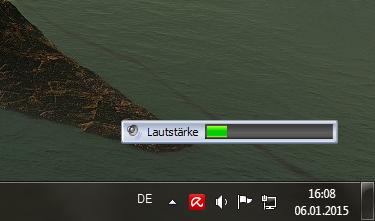 Bild - (Programm, Windows 7, Anzeige)