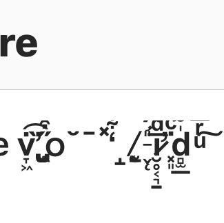 Schriftart - (Handy, Schrift)
