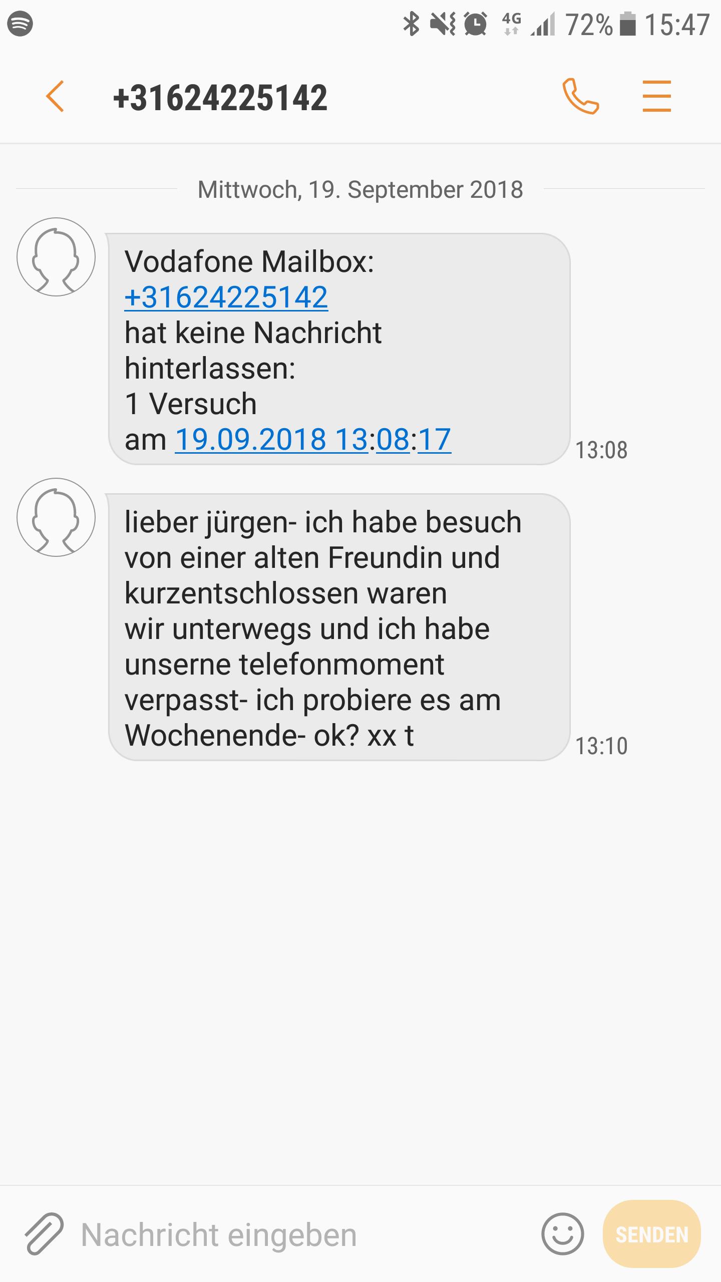 Sms nicht kommt bestätigungscode paypal SMS Code