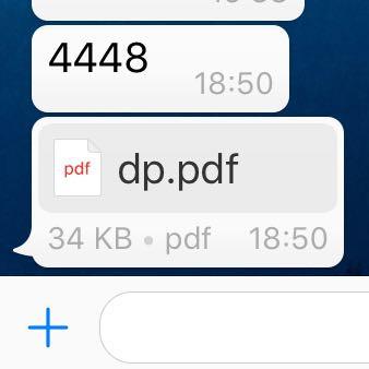 - (iPhone, Apple, App)