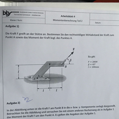 Großartig Ks3 Mathe Arbeitsblatt Bedruckbaren Zeitgenössisch ...