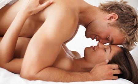 Quelle: www.zentrum-der-gesundheit.de - (Liebe, Sex, Frauen)