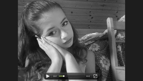 Mädchen profilbilder Coole Profilbilder