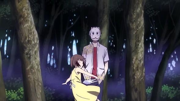 Kennt den Anime jmd. ? - (Anime, Manga, Japan)