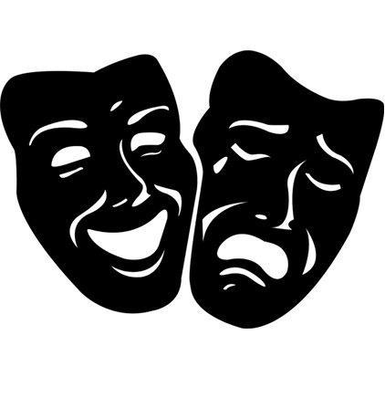 Masken - (kaufen, Komödie, Maske)