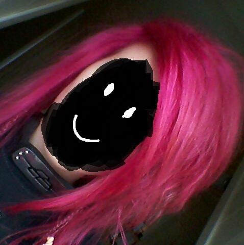Ungefähr so (meine frisur vor paar Jahren) - (Haare, Friseur, Nürnberg)