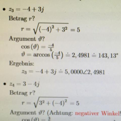 Hier ist die Aufgabe - (Technik, Mathe, Mathematik)