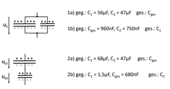 - (Technik, Mathe, Physik)