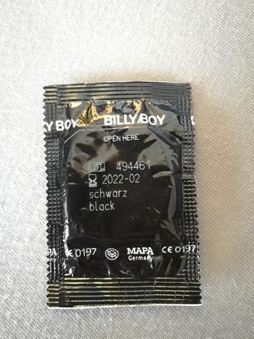 - (Sex, Sexualität, Penis)