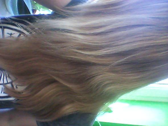 Konfi Frisur Frisur Zur Konfirmation Haare Blond