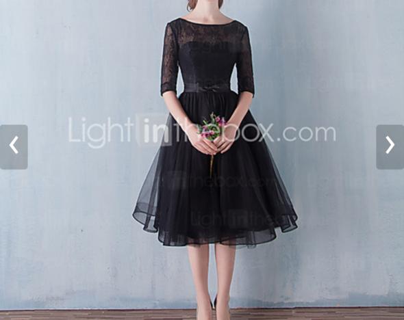 best website 65e70 187ab Konfirmation kleid angemessen? (Mode, Kleidung, Klamotten)