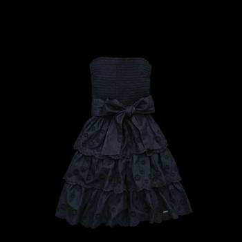 Kleid; Hollister - (Beauty, Mode, Kleid)