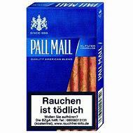 - (rauchen, Zigaretten)