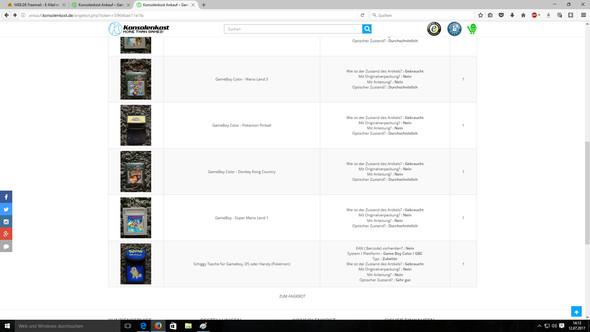 Bild 2 - (Computer, PC, Spiele)
