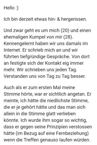 apologise, but, Single Frauen Kornwestheim kennenlernen apologise, but, opinion