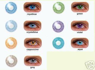 kontaktlinsen kaufen fielmann