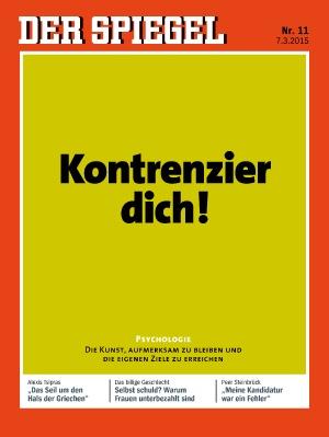 kontrenzier dich was bedeutet das auf dem neuen spiegel cover deutsch sprache bedeutung. Black Bedroom Furniture Sets. Home Design Ideas