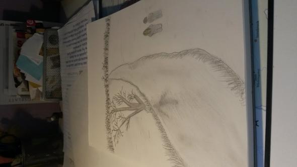 bild - (Schule, Kunst, Schreiben)