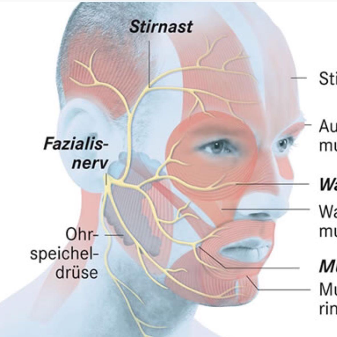 Der Doktor kasakbajew die Laserchirurgie des Auges