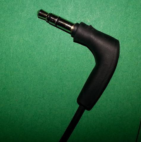 dd - (Kopfhörer, Garantie, In-Ear)
