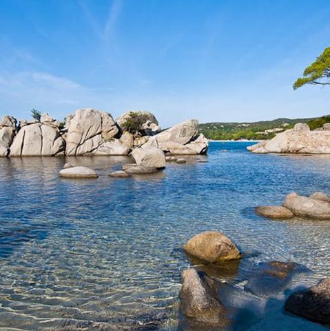 Korsika - empfehlenswert?