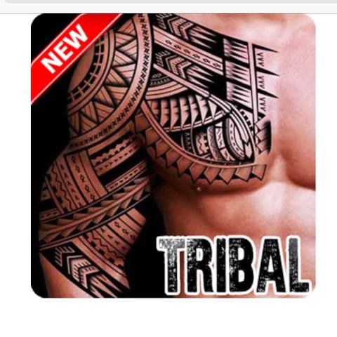 kosten des der tattos maori tribal tatoo oberarm. Black Bedroom Furniture Sets. Home Design Ideas