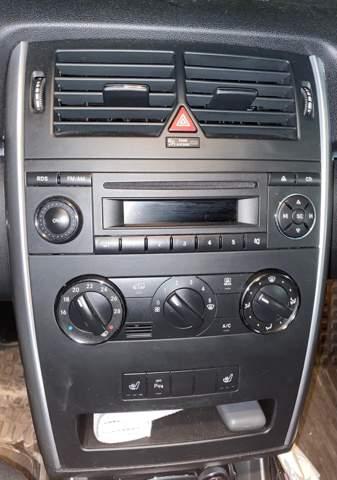 Kosten fürs Radio aufrüsten?