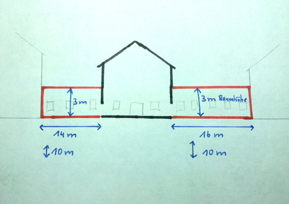 was kostet architekt das berechnen ein architekt baut ihnen ihr traumhaus zu welchen kosten. Black Bedroom Furniture Sets. Home Design Ideas