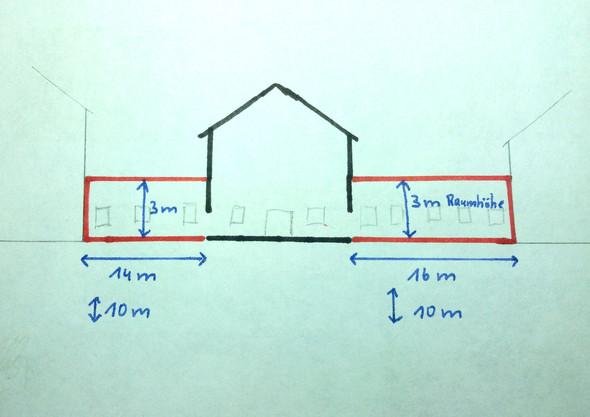 kosten architekt umbau interesting architekt hannover bauplanung hannover architekt hameln. Black Bedroom Furniture Sets. Home Design Ideas