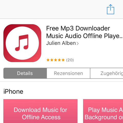 Musik herunterladen kostenlos ohne anmeldung — hylen. Maddawards. Com.