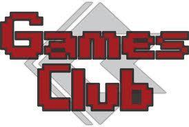 Unser Games-Club Zeichen (schau einfach mal vorbei) - (Youtube, Homepage, Anbieter)