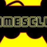 Games-Club Zeichen 2 - (Youtube, Homepage, Anbieter)