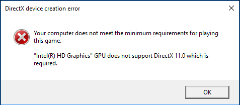 fehlercode - (Computer, Spiele und Gaming, Fehlermeldung)