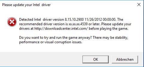 der fehlercode - (Computer, Spiele und Gaming, Fehlermeldung)