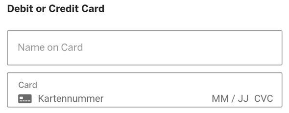 Kartennummer Volksbank Debit.Kreditkarte Computer Bankomatkarte