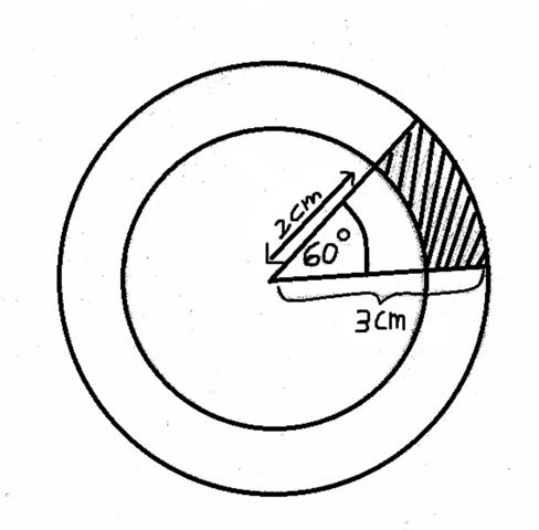 Kreis Berechnung Frage?