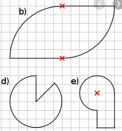 Kreisumfang und flächeninhalt berechnen?