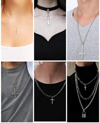 Kreuz immer Christlich?